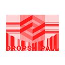 DropShipAll 插件