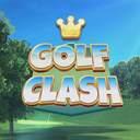 Golf Clash Hack Cheats (Free Gems Generator)