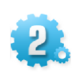 Html2pdf 插件
