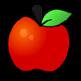 Applesauce 插件