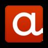 Acano - 团队在线协作平台插件