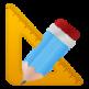 DropShip Toolkit 插件