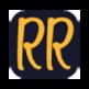 Review Reveal - Identify Fake Amazon Reviews 插件