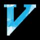 Vimmers follow status 插件