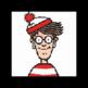 JS Runtime Inspector 插件