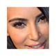 Kardashian Krypt 插件