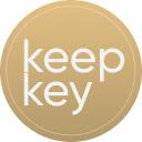 Keep Secure 插件