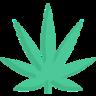 Buy Real Weed Online