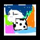 background color grazer 插件