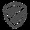 Privacy Settings 插件