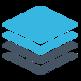 UI Stack 插件