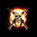 Battle Pirates 插件