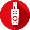 Netflix Remoter 插件