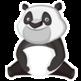 EASYICON - Search 509,046+ free icons