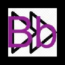 Blackboard Collaborate Speeder