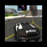 Police Stunt Cars 插件