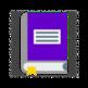 WebBookmarks 插件