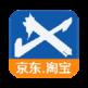 XTools-京东淘宝天猫订单读取