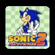 Sonic Advance 2 Unblocked 插件