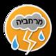 Weather at Moshav Merhavia 插件