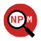 npm lookup 插件