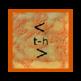 Title - host 插件