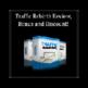 Traffic Rebirth Review 插件
