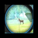 Hunter Game 插件
