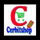 CerBitShop Your One Stop Shop 插件