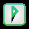 PrePostSEO Tools for Chrome!
