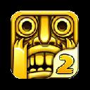Temple Go Run 2 插件