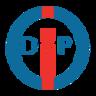 DVP I/O