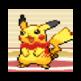 Pokemon Glazed Game 插件