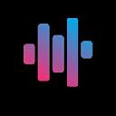 MUSIC MAKER JAM 插件