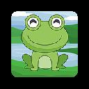 Froggy Crosses The Road 插件