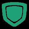 UltraBlock - Privacy Protection & Adblock