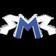 MrRIYD 插件