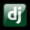 Django Docs Version Switcher 插件