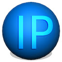IP Show - Shows external IP, country, quality