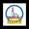Diabetescare al cuidado de tu salud