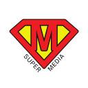 Super Media 插件