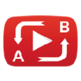 Youtube-Replayer 插件
