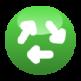 Recycle Bin 插件