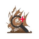 Pirate Bay Filter - LOGO