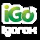 Igorox 插件