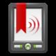AudiobooksNow 插件