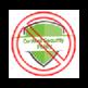 DevTool: Remove CSP, IFrame option