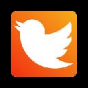 Twitter User Stats 插件
