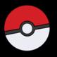 Pokemon Go: Spawn Notifications