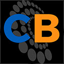 CircleBlast 插件